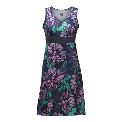The North Face Getaway Dress Women's