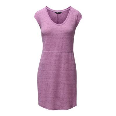 The North Face Short Sleeve EZ Tee Dress Women's