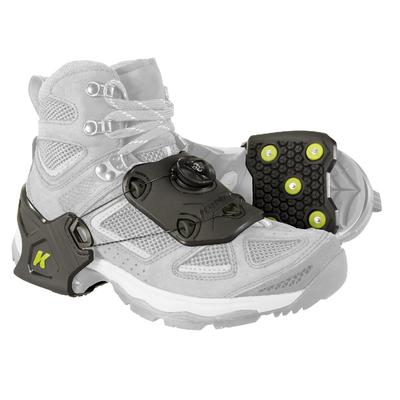 Korkers Ice Commuter Cleats