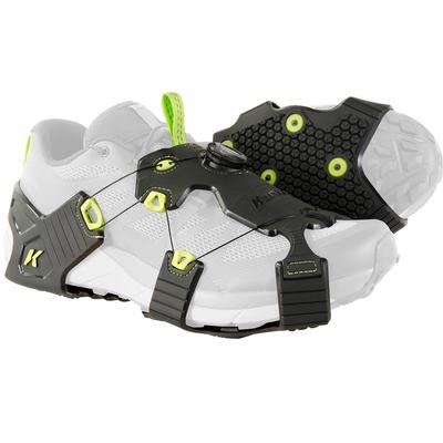 Korkers Ice Runner Ice Cleats