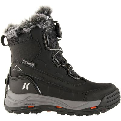 Korkers Snowmageddon Boots Women's
