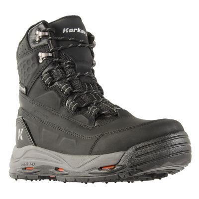 Korkers Snowmageddon Boots Men's