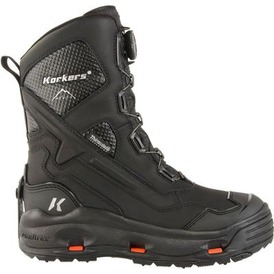 Korkers Polar Vortex 600 Winter Boots Men's