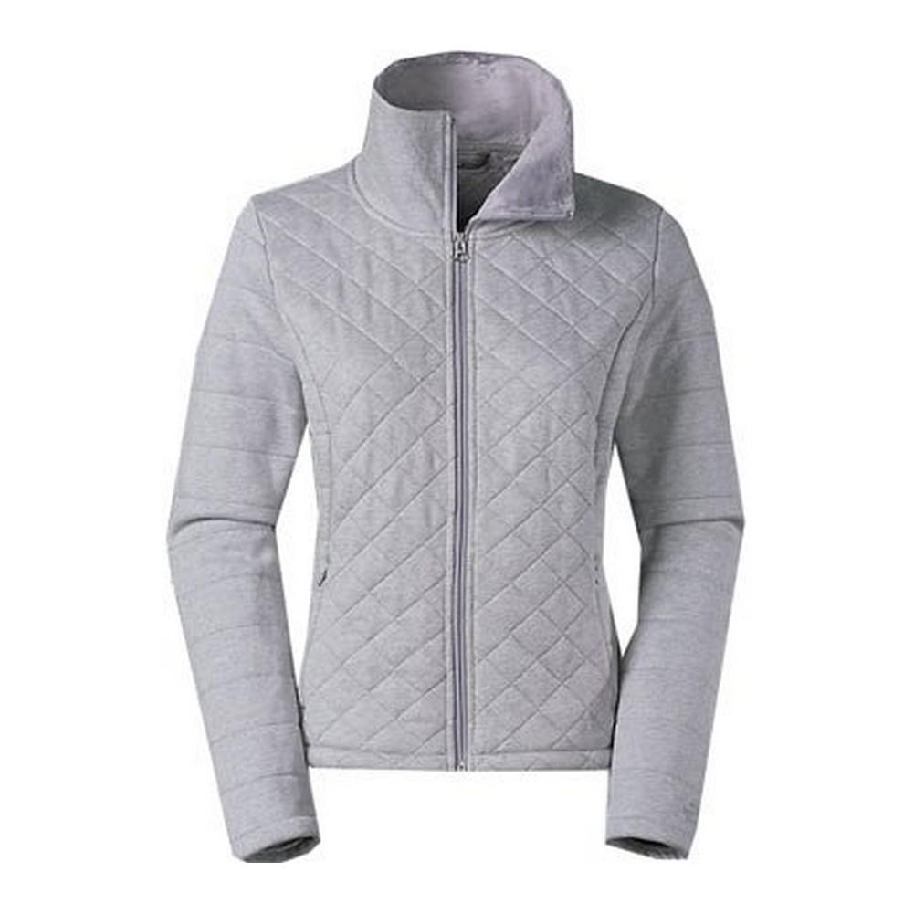 The North Face Caroluna Crop Jacket Women S