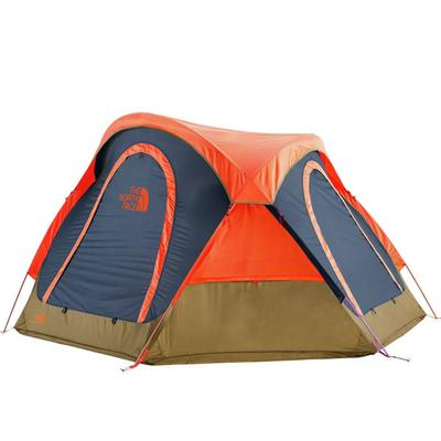The North Face Homestead Dome 3 Tent