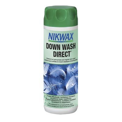 Nikwax Down Wash Direct 300ml Bottle