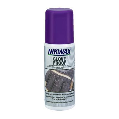Nikwax Glove Proof 125ml Bottle