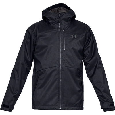 Under Armour Porter 3-In-1 Jacket Men's