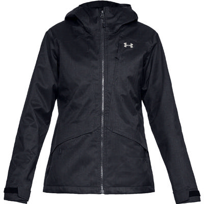 Under Armour Sienna 3-In-1 Jacket Women's