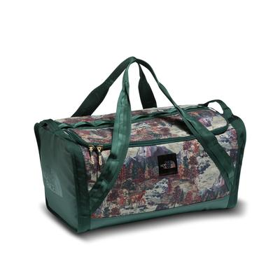 The North Face Homestead Snackle Box Duffel