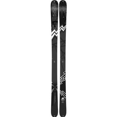 K2 Skis Press Flat Skis Men's
