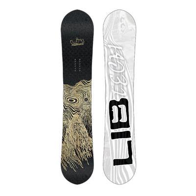 Lib Tech Skate Banana BTX Snowboard Men's