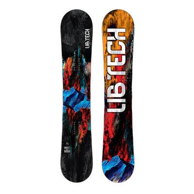 Lib Tech TRS HP C2X Snowboard Men's