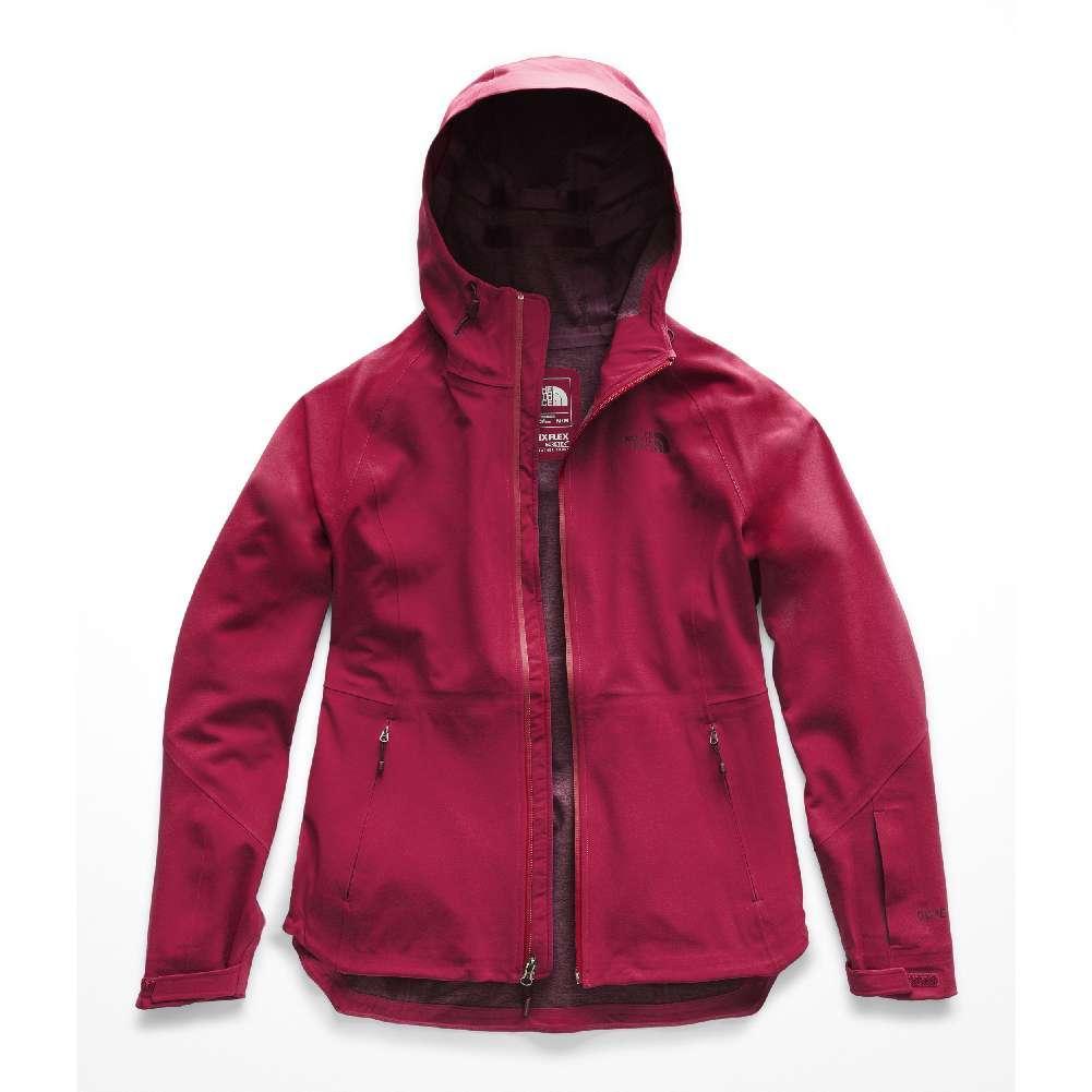 The North Face Apex Flex Gtx Jacket Women S