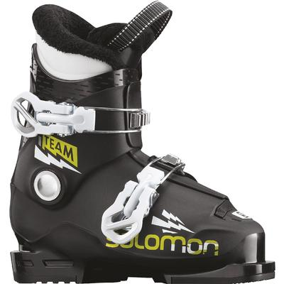 Salomon Team T2 Ski Boots Boys'