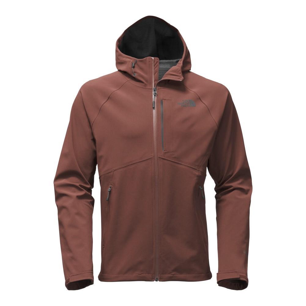 The North Face Apex Flex Gtx Jacket Men's