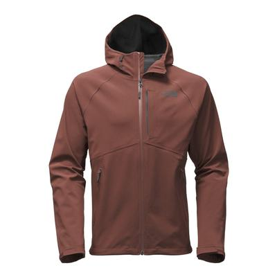 The North Face Apex Flex GTX Jacket Men's