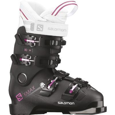 Salomon X Max 80 Ski Boots Women's