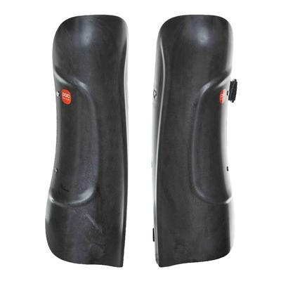 POC Shins Comp Shin Guards