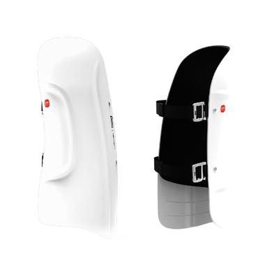 POC Shins Protection Classic Jr Shin Guards Kids'