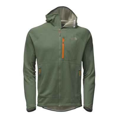 The North Face Fuse Progressor Fleece Hoodie Men's