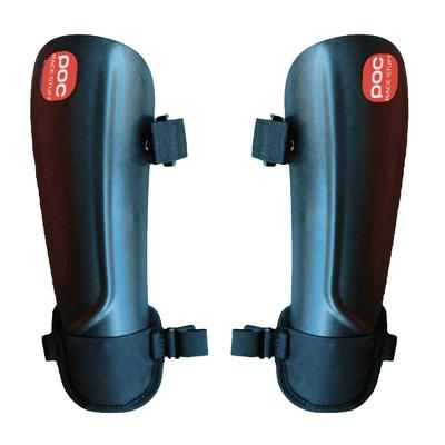 POC Forearm Comp Jr Arm Guards Kids'