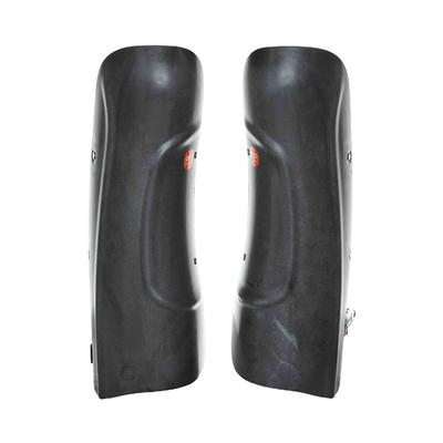 POC Shins Comp Jr Shin Guards Kids'
