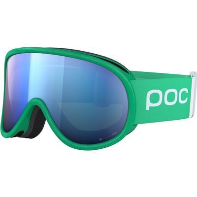 POC Retina Clarity Comp Goggles
