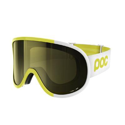 POC Retina Big Comp Goggles