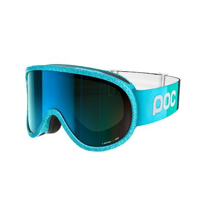 POC Retina Clarity Comp Julia Edition Goggles