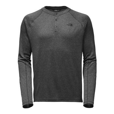 The North Face Fuse Progressor Long Sleeve First Layer Men's