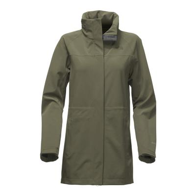The North Face Apex Flex GTX Disruptor Parka Women's