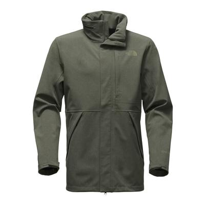 The North Face Apex Flex GTX Disruptor Parka Men's