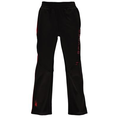 Spyder Ruckus Fleece Pant Boys'