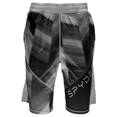Spyder Davos Shorts Men's