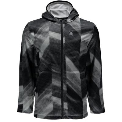 Spyder Highlands Full-Zip Hoody Men's