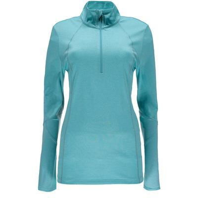 Spyder Aura Tech T-Neck Women's