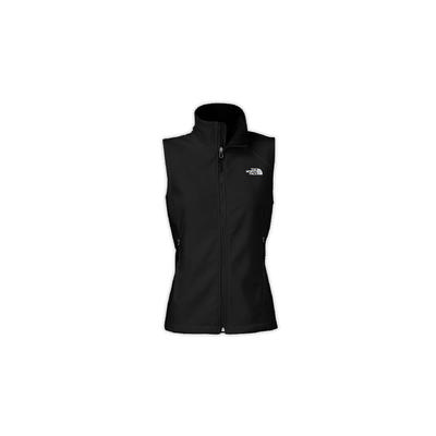 The North Face Canyonwall Vest Women's