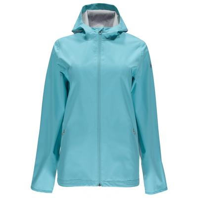 Spyder Pryme Shell Jacket Women's