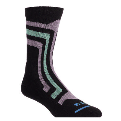 Fits Socks Light Hiker Crew Socks