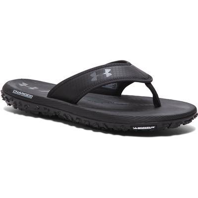 Under Armour Fat Tire Sandals Men's