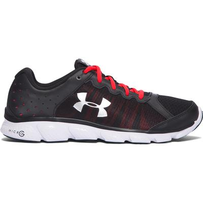 Under Armour Micro G Assert 6 Running Shoes Men's