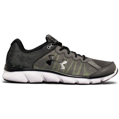 Under Armour Micro G Assert 6 Running Shoes Men's