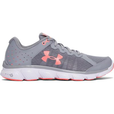 Under Armour Micro G Assert 6 Running Shoes Women's