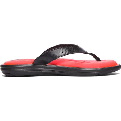 Under Armour Marabella Surf V Slides Women's
