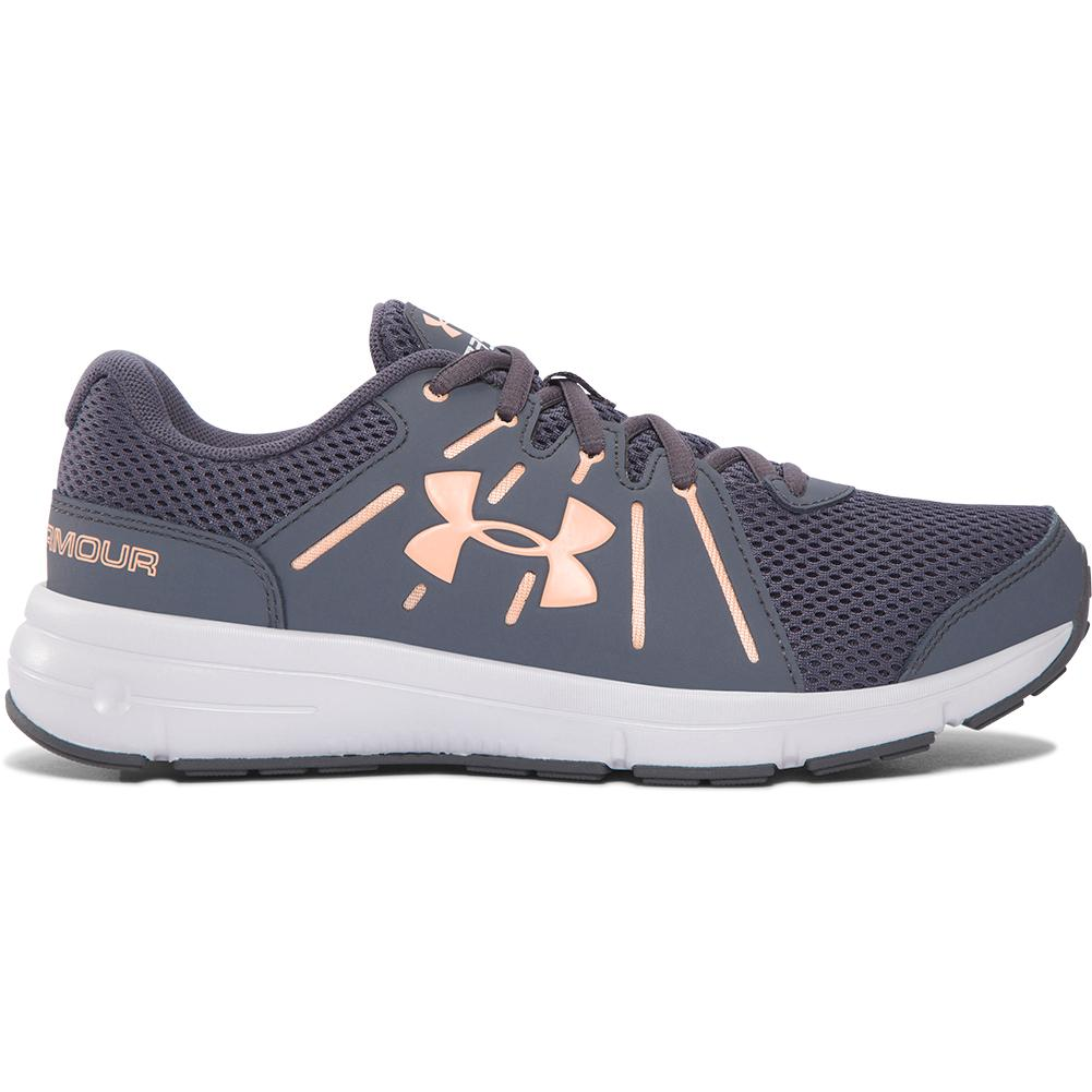 Sports Chalet Running Shoes