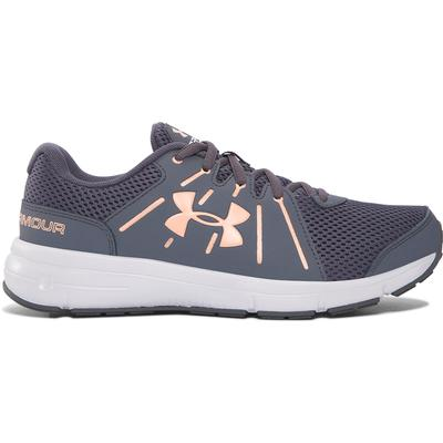 Under Armour Dash 2 Running Shoes Women`s