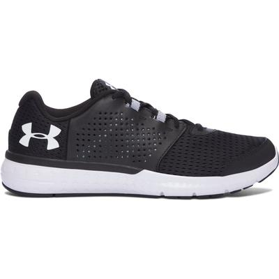 Under Armour Micro G Fuel Running Shoes Men's