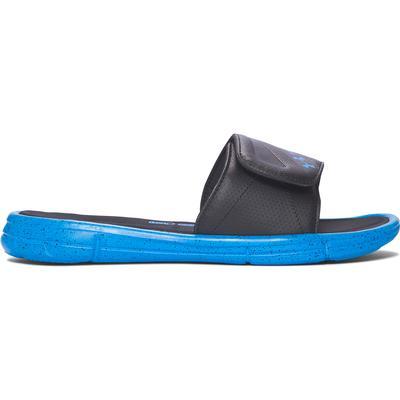 Under Armour Ignite Water Friendly Slides Men`s