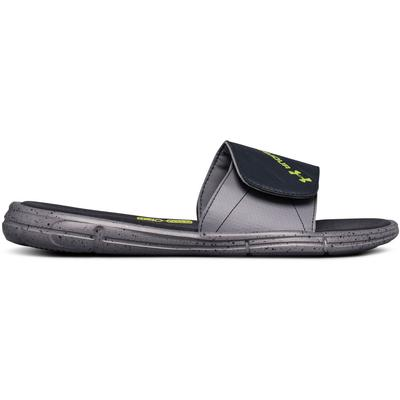 Under Armour Ignite WR Slides Men's